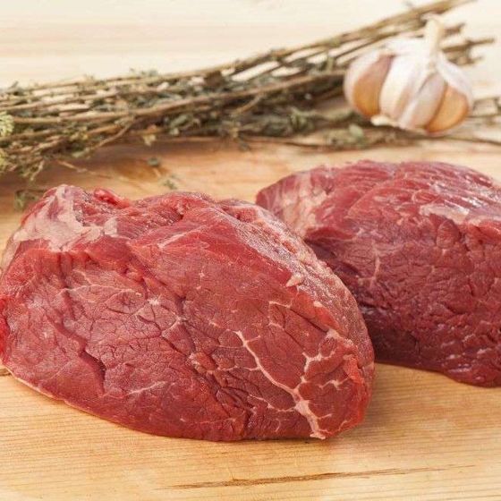 Picture of Whole Beef Fillet ( 1.5Kg Min)