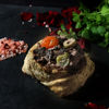 Picture of Fillet of Beef Wellington (PACK OF 2)
